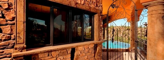 Mesa Precast - Architectural Precast for Custom Colors and Finishes