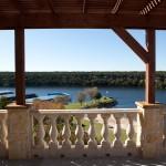 Mesa Precast | Balusters, Pier Caps, Columns for Exterior Hardscape, Landscaping
