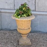 Mesa Precast - Planters, Ornamentals, Hardscape Design Ideas