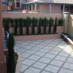 Architectural Precast Pavers, Wall Caps, Pier Caps, Columns for Exterior Hardscape, Landscape Design Solutions