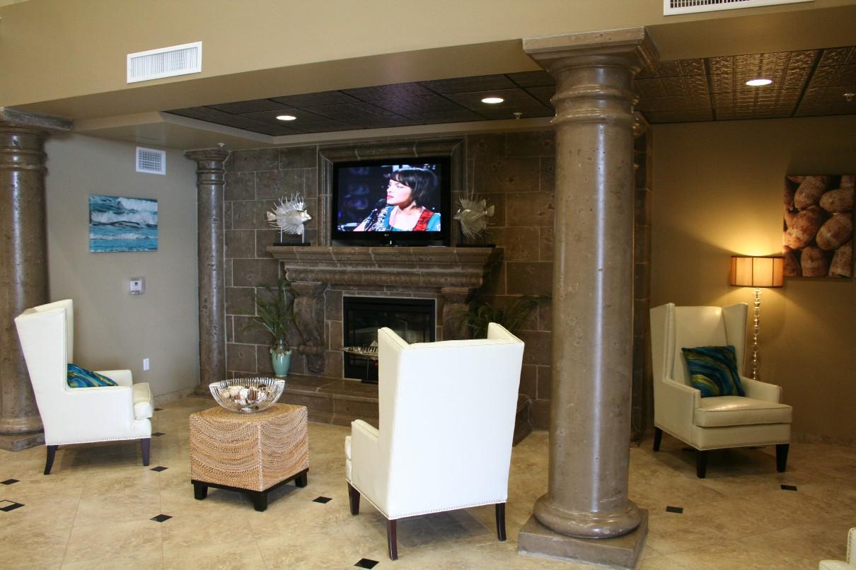 Mesa Precast   Architectural Precast, Architectural GFRC   Custom Products  For Office, Home Decor