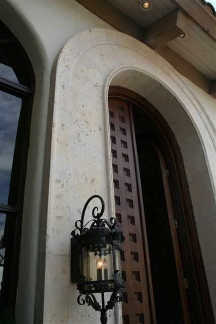 Mesa Precast | Ornamental Decor for Home, Offices