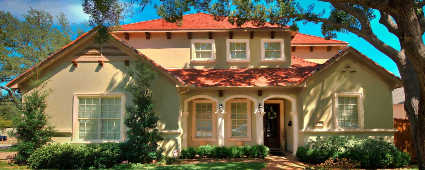Mesa Precast, an Advanced Architectural Stone Company | Hard Scape, Home Decor Design | Architectural Precast, Architectural Cast Stone | Architectural GFRC