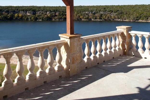 Mesa Precast in Tempe Arizona - an Advanced Architectural Stone Company - Architectural Precast, GFRC