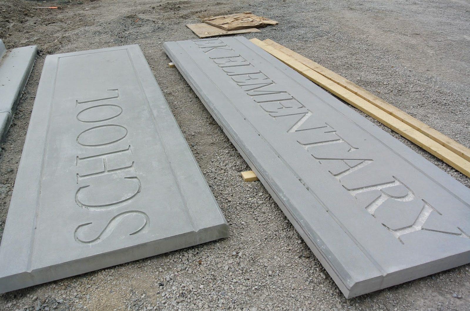 Gfrc Glass Fiber Reinforced Concrete Panels Mesa Precast