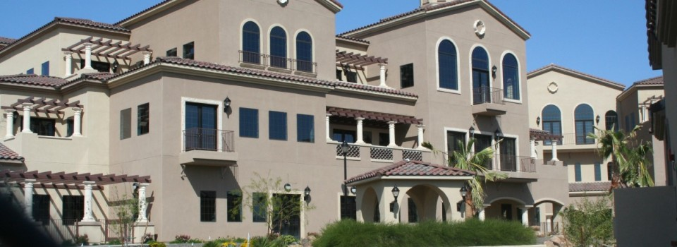 Mesa Precast   GFRC Columns, Architectural Trims   Commercial and Residential Projects