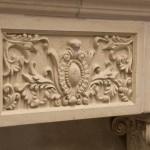 Mesa Precast Catalog Product - Ornamental - Panel Morgan 24