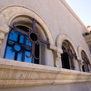 Corbels, Architectural Trim, Exterior Architectural Elements from Mesa Architectural Precast