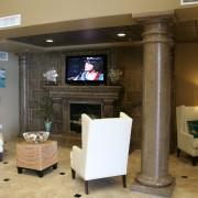 Mesa Precast - Architectural Precast, Architectural GFRC - Custom Products for Office, Home Decor