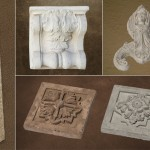 Mesa Precast | Architectural Precast, GFRC Products | Corbels, Architectural Trim, Ornamental Applications | Click on the Image Above to Browse Catalog