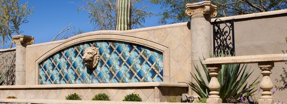 Mesa Precast Ornamentals for Hardscape, Home Decor, Office Decor | Large Inventory of Products | Architectural Precast Concrete, Architectural GFRC, Architectural Cast Stone